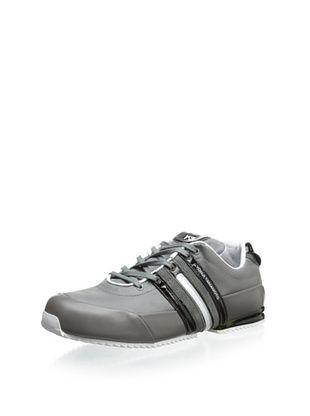 66% OFF adidas Y-3 by Yohji Yamamoto Men s Sprint Sneaker  05fc0b2ae