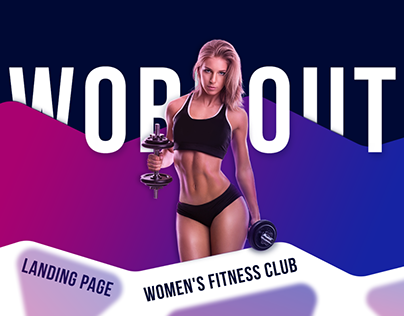 Check Out New Work On My Behance Portfolio Lp Women S Fitness Club Http Be Net Gallery 81419859 Lp Womens Fitness Club Fitness Club Fit Women Fitness