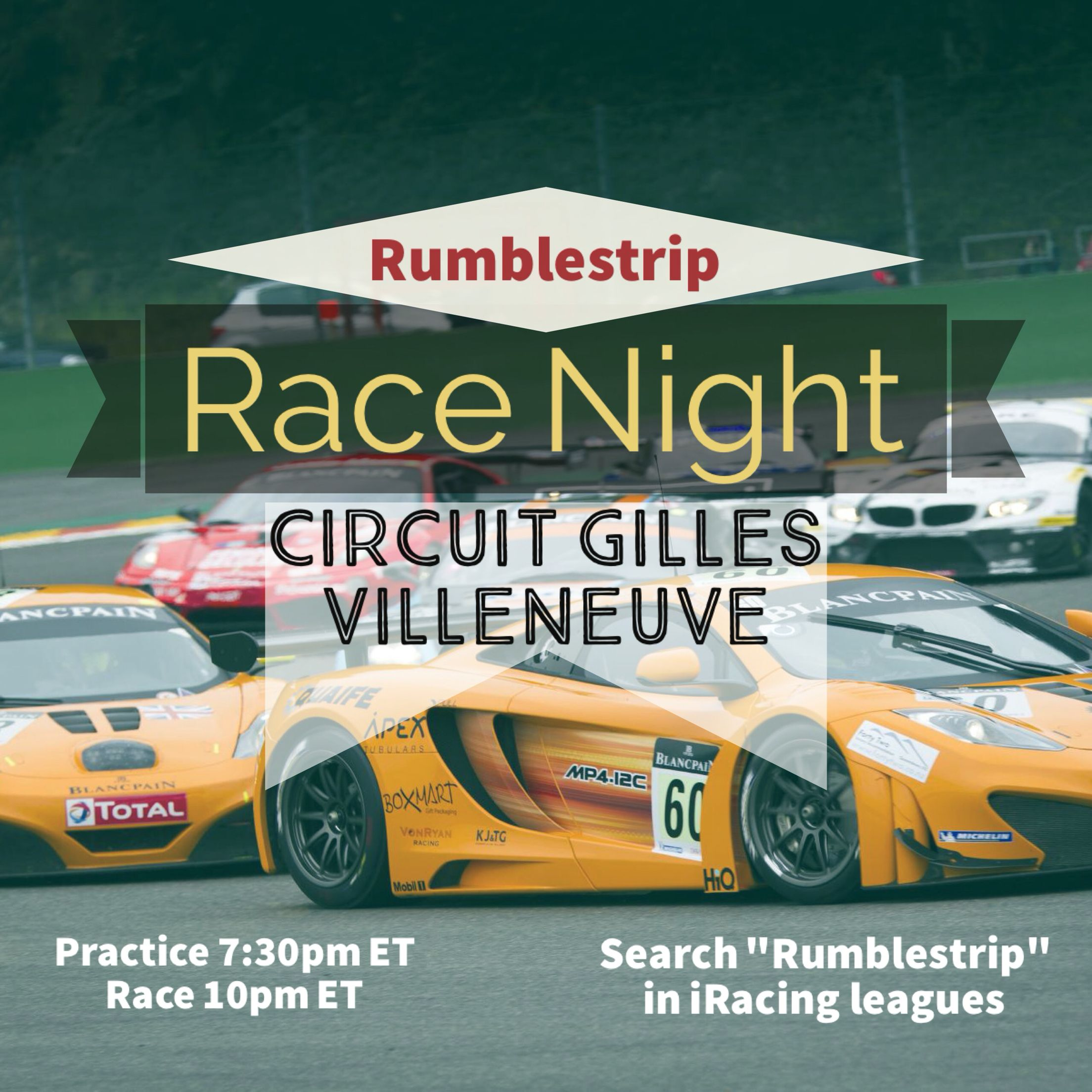 32 best Simwits Racing images on Pinterest | Lace, Racing and Poster