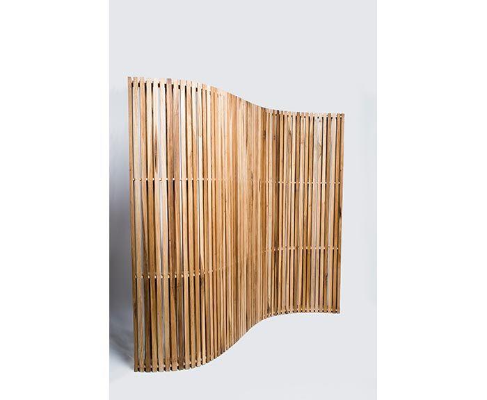 biombo net muebles
