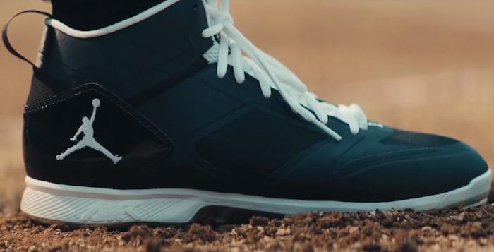 jeter shoes jordan
