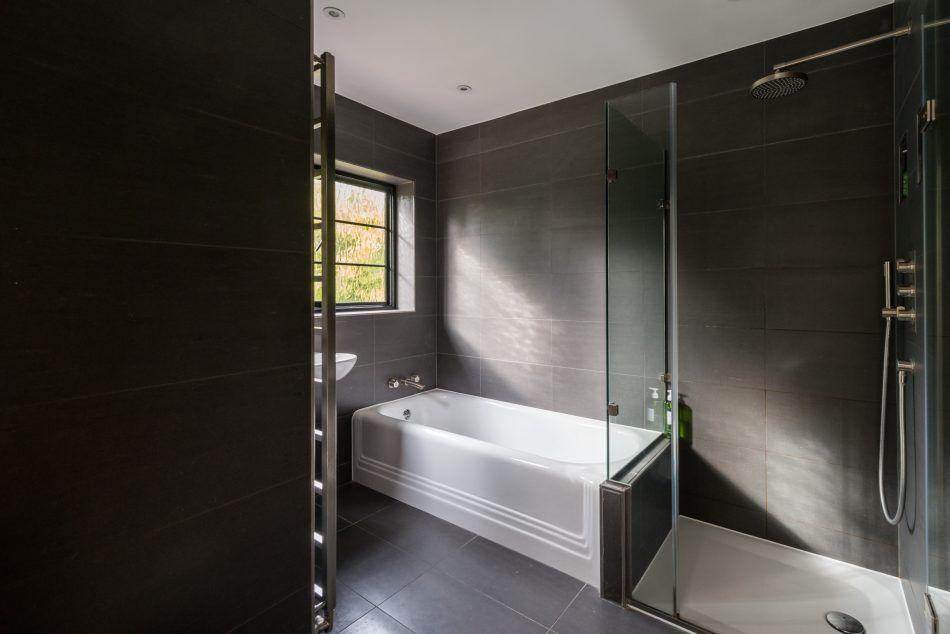 Kenley London CR8 | The Modern House