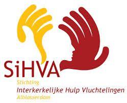 Afbeeldingsresultaat voor hulp aan vluchtelingen logo