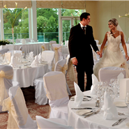 Wedding Venue Directory Blog