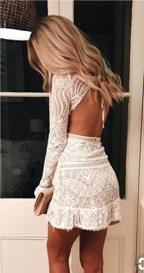Find Out Where To Get The Dress