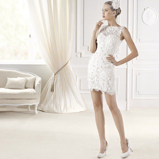Свадебные и вечерние платья от rosa sposa | Свадебные и вечерние