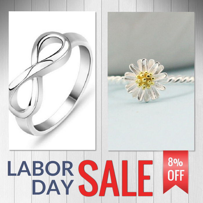 today labor home facebook jewelry sale map id day media starts gifts jewellery raffia places
