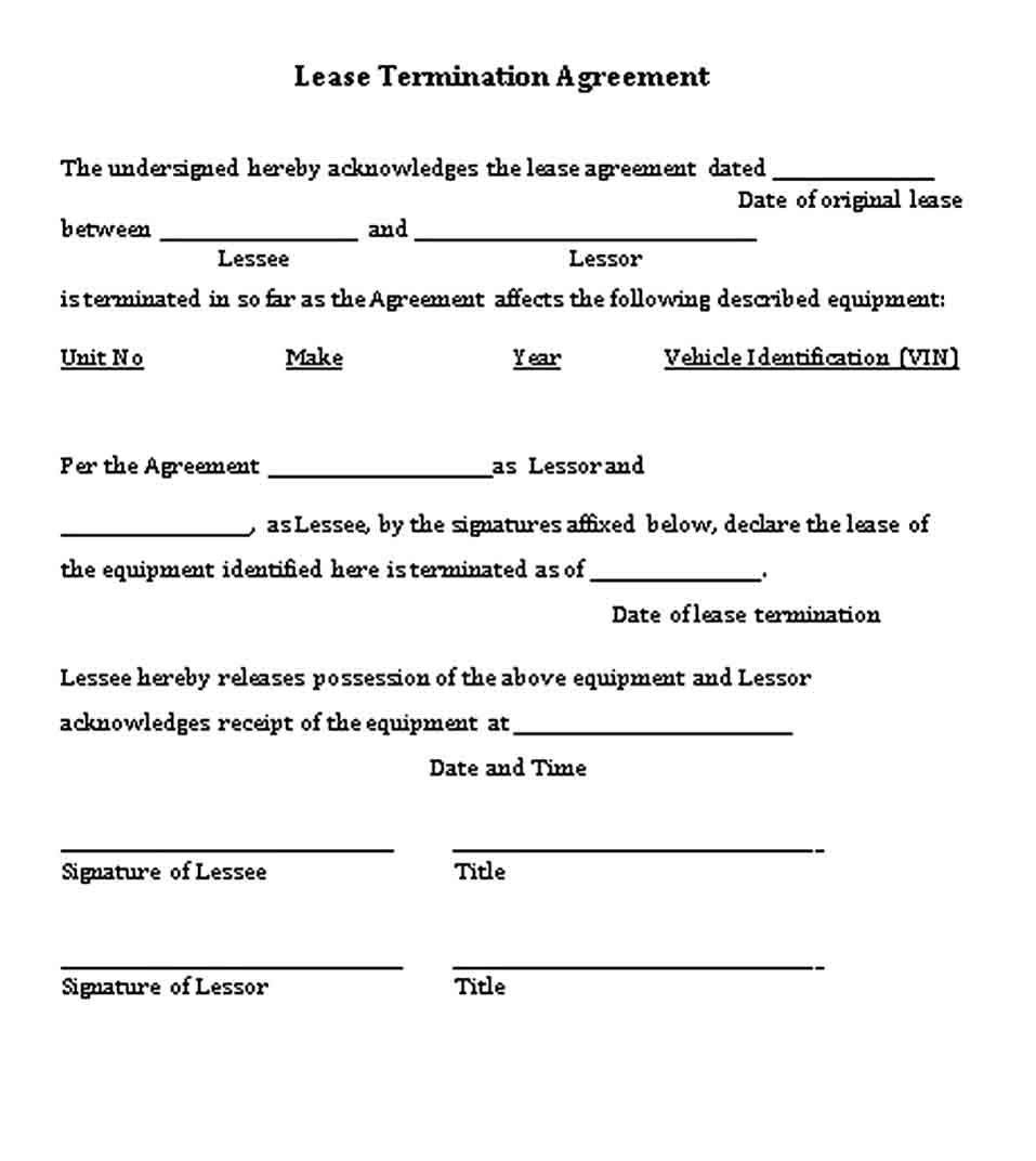 Lease Receipt Template in 2020 Receipt template, Lease