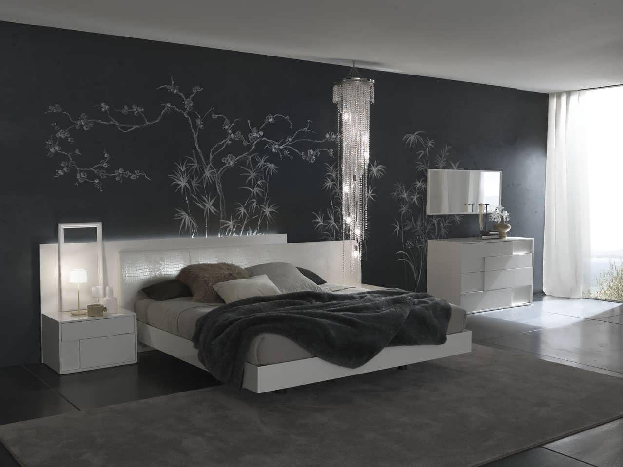 Bedroom Themes Tumblr Better Than Room Versus White Wallpaper Stiker Dinding Lux 5 23pr