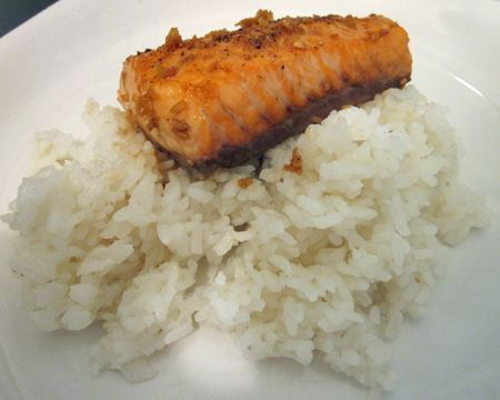 Salmon Teriyaki #salmonteriyaki Salmon Teriyaki Recipe #salmonteriyaki Salmon Teriyaki #salmonteriyaki Salmon Teriyaki Recipe #salmonteriyaki Salmon Teriyaki #salmonteriyaki Salmon Teriyaki Recipe #salmonteriyaki Salmon Teriyaki #salmonteriyaki Salmon Teriyaki Recipe #salmonteriyaki
