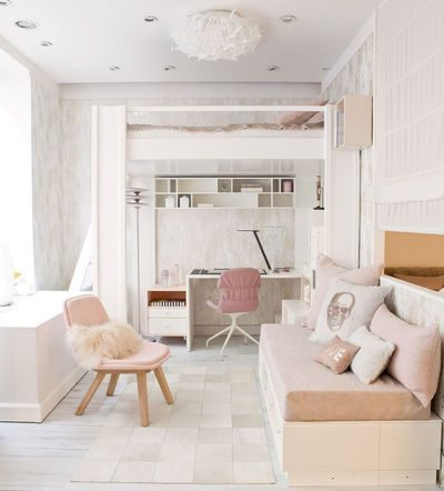 isa mo paris boutique d co enfant et ado meubles et accessoires chambre pinterest. Black Bedroom Furniture Sets. Home Design Ideas