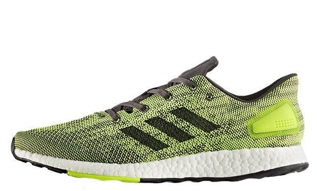 cheap price price reduced new appearance Adidas Pure Boost DPR NWOB 9.5 Ultra NMD Alphabounce 9 Zx Js ...