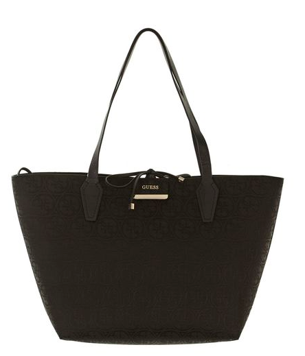 Step It Up This Summer With A Classy Guess Tote Bag For The Neat Price Of