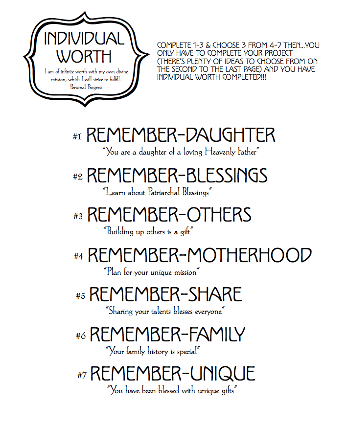 Printable Worksheets personal growth worksheets : Personal Progress Worksheets | Individual worth, Personal progress ...