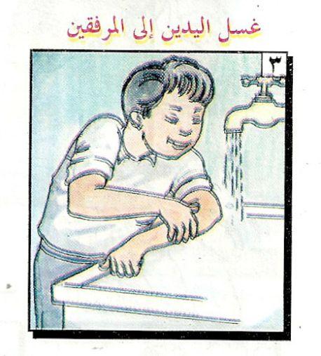 فقه الصلاة تعليم الاطفال درس نموذجي عن فقه الصلاة تعيم فقه الصلاة بالصور D8b4d8b1d988d8b7 D8a7d984d988d8b6d988d8a1 D9a4 Jpg Male Sketch Humanoid Sketch Art