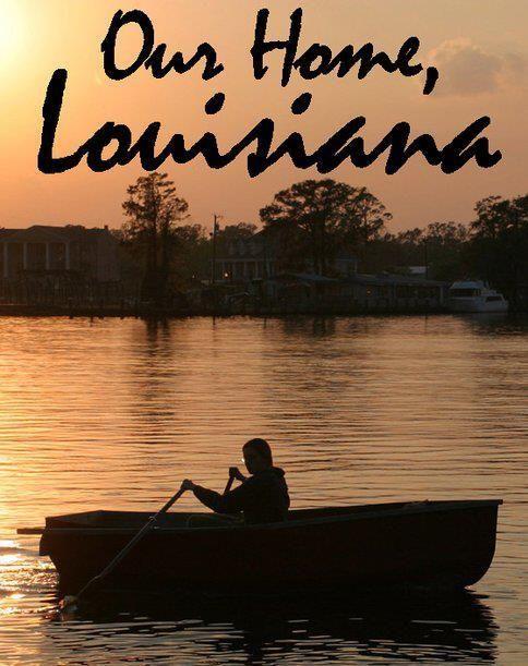 How Do You Say Good Morning In Creole : morning, creole, Home,, Louisiana., Hello, Y'all!, Actually, Illinois,, Transplant, Louisiana,, Don't…, Nueva, Orleans, Louisiana