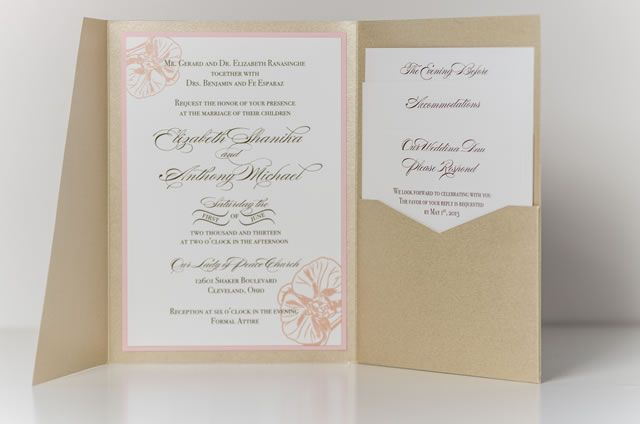 17 Best images about wedding invitations on Pinterest | Cards ...