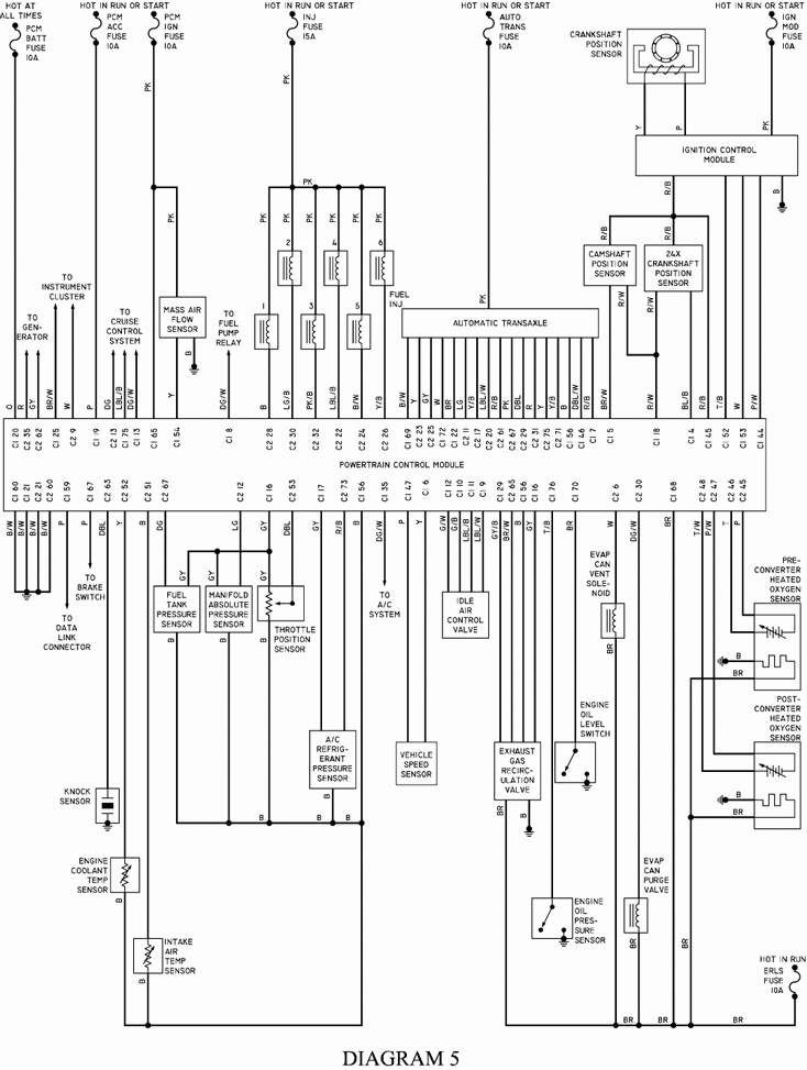 Speaker Selector Switch Wiring Diagram In 2020 Schaltplan Toyota Dodge