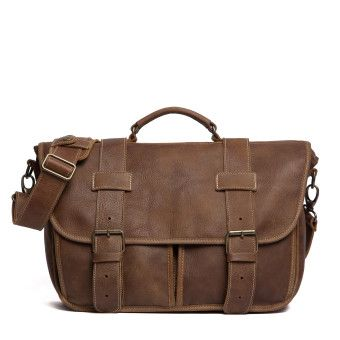 Roots - Global Briefcase Tribe. Love the style and its perfect for school !!
