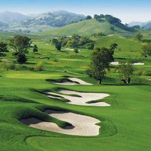 31++ Big hill golf course viral