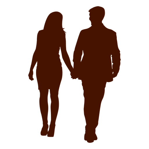 Couple Hand Holding Ad Ad Ad Holding Hand Couple Silhouette Couple Hands People Holding Hands