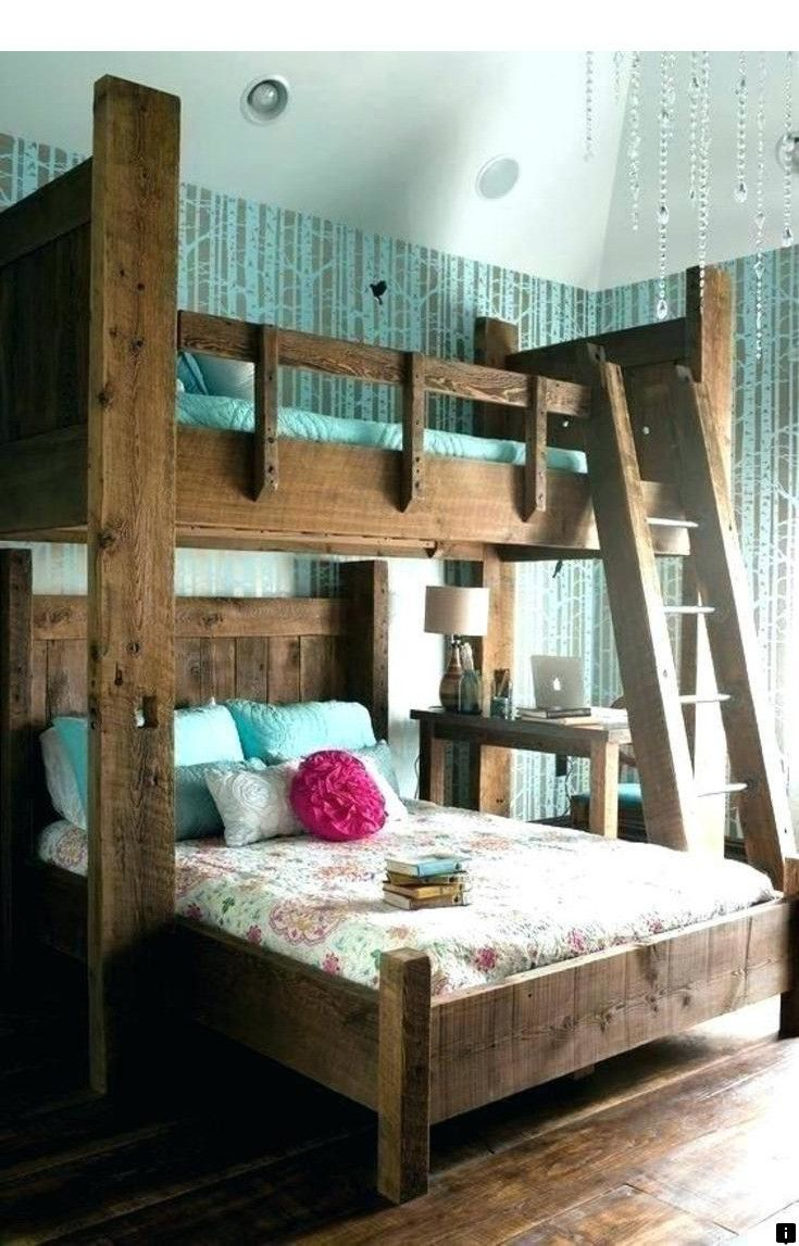 Loft bed storage ideas  Go to the webpage to learn more about bunk bed storage ideas Click