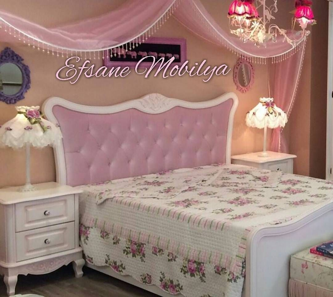 Efsane Mobilya Country On Instagram Efsane Mobilya Alaninda Uzman Ekibi Ile Mobilya Ve Koltuk Imalati Country Mobil Toddler Bed Furniture Home Decor