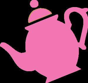 teapot pouring clip art clip art pinterest teapot clip art rh pinterest co uk