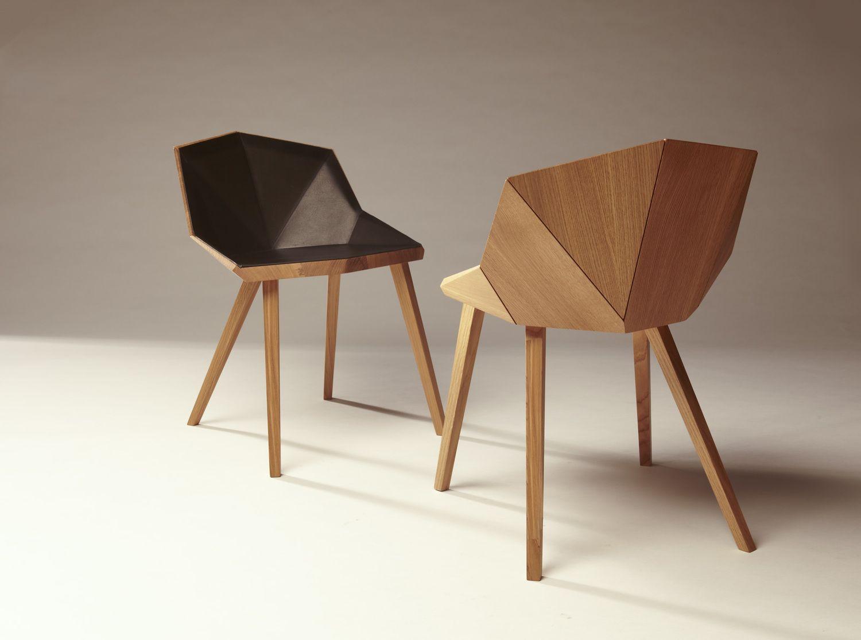pingl par imagine outlet sur meubles en bois de ch ne ou noyer pinterest mobilier de salon. Black Bedroom Furniture Sets. Home Design Ideas