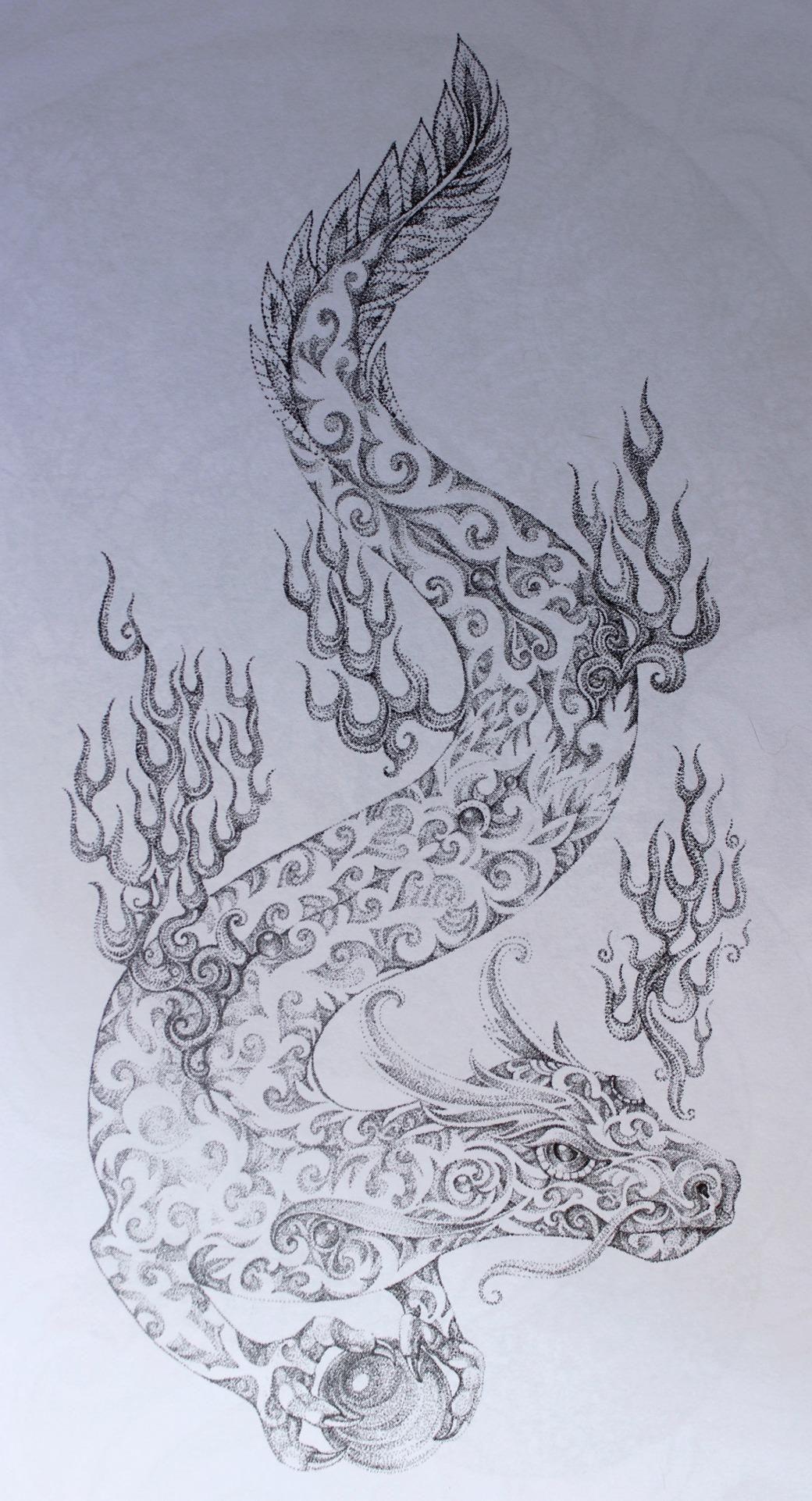 Spirit Animals Mandalas People Coloring Books For Grownups Adults Cheryl