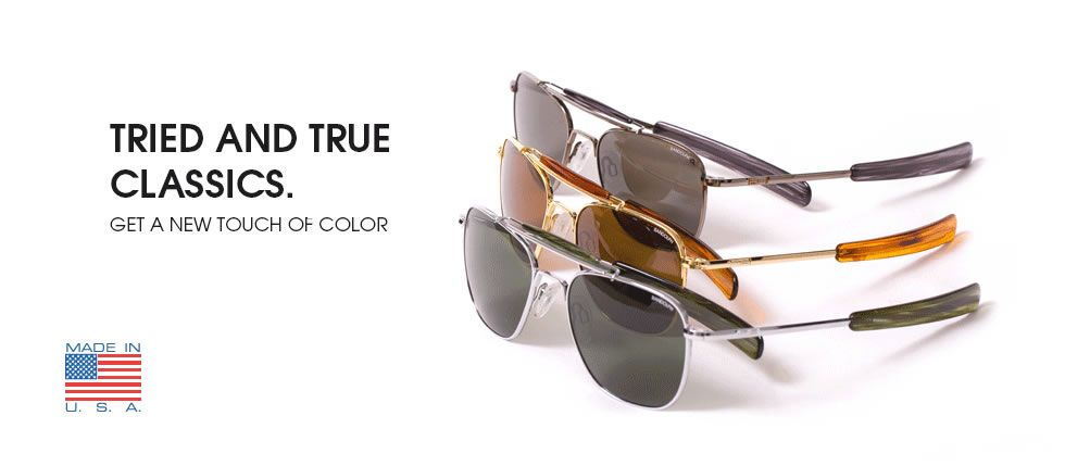e554b024cfc Randolph Engineering    Sunglasses and Shooting Eyewear