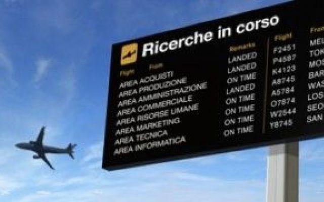 Offerte di lavoro da SCR in Italia ed allu0027estero #lavoro - president job description
