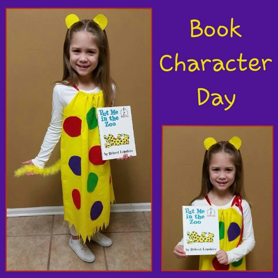 12++ Dr seuss characters dress up inspirations