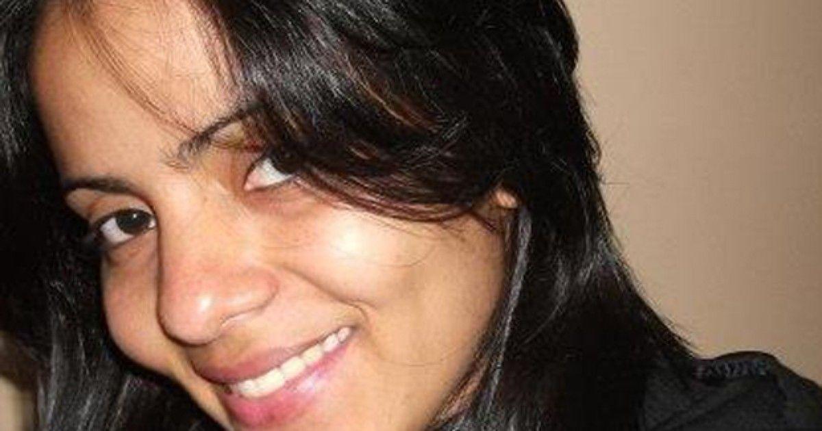 Polícia identifica última vítima de acidente aéreo em Bertioga, SP