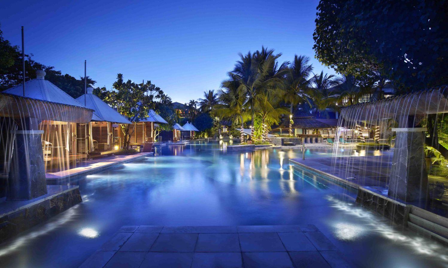 I Think We Ve Found Paradise Hard Rock Hotel Bali Indonesia Hardrock Hard Rock Hotel Bali Accommodation Bali Hotels