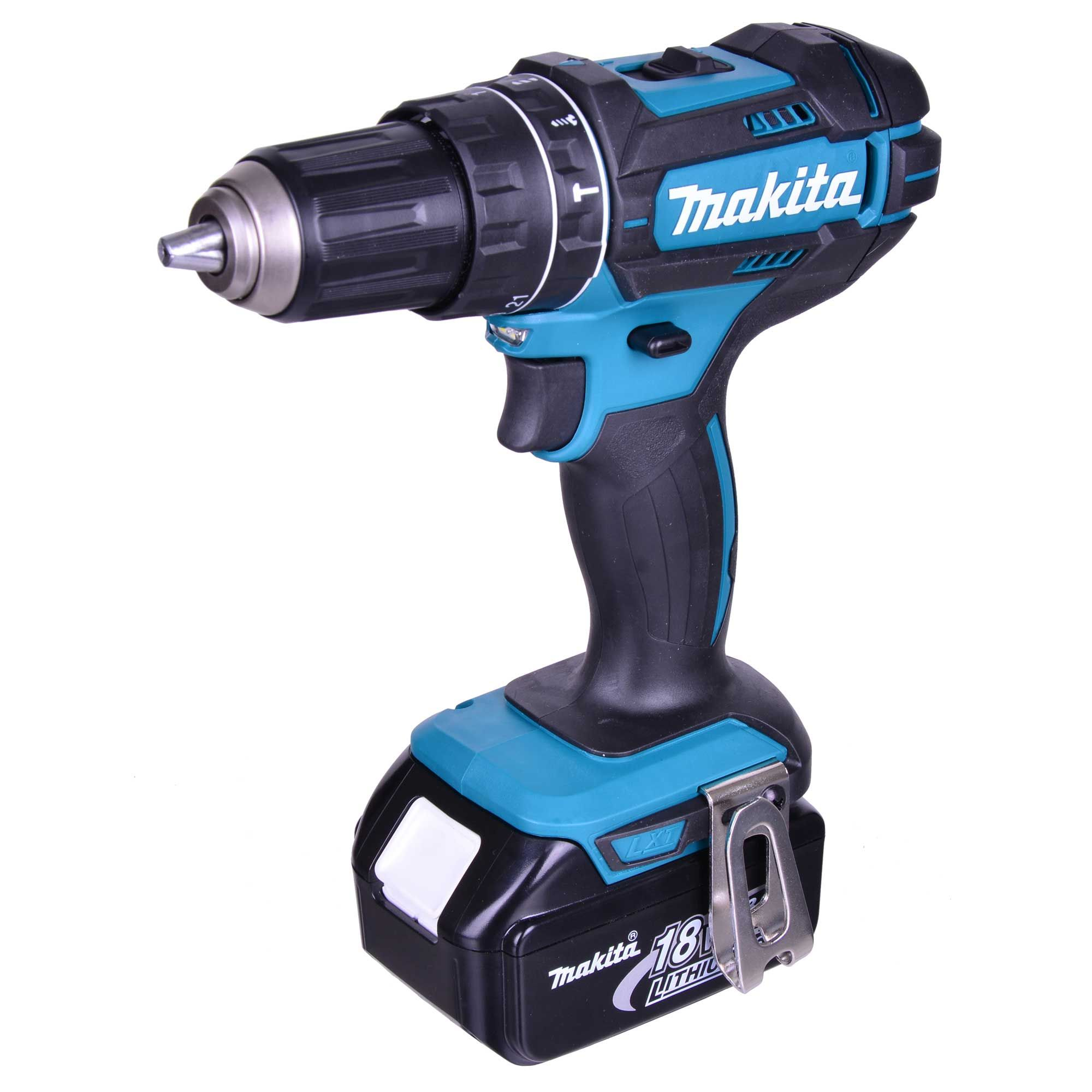 Image result for makita drill Drill, Design skills
