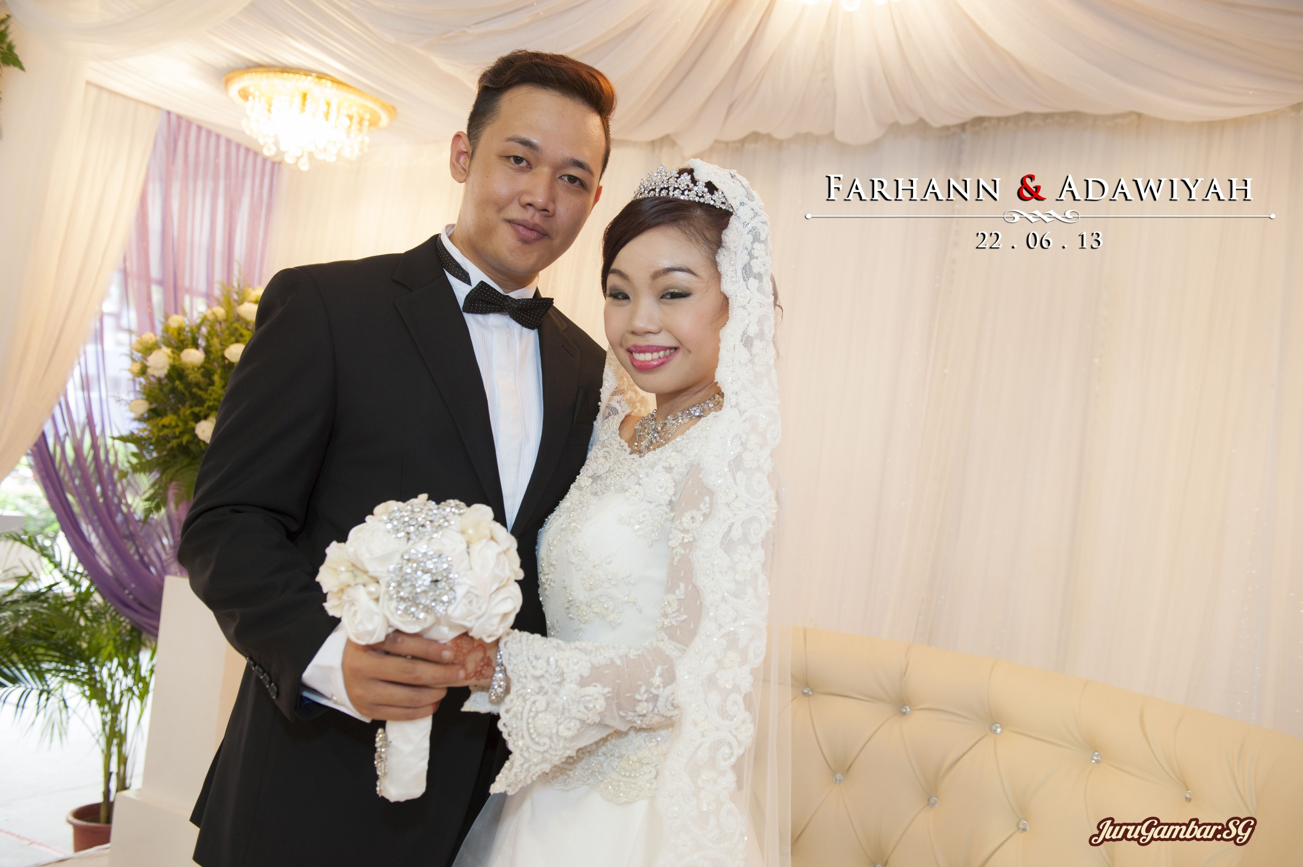 Wedding Poses Outdoor Wedding Photography Malay Wedding Wedding Photography Malay Wedding Photographer Wedding Dresses Wedding Poses Wedding Dresses Lace