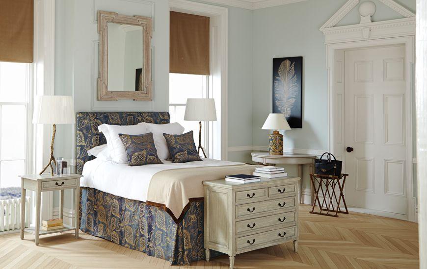 Living room decor ideas georgian reinvention inspiration oka