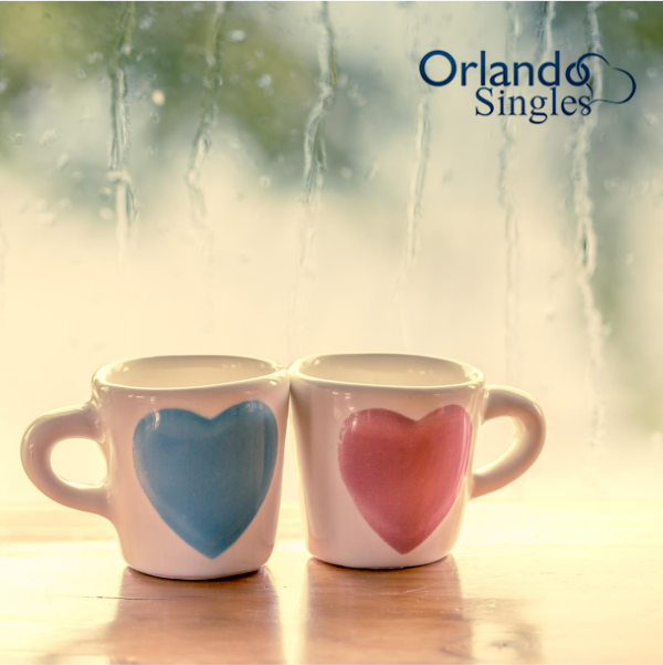 Orlando Singles offers a full dating service solution