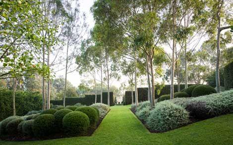 Garden Design Fest Robert Boyle Garden Three Back Garden Design Modern Landscaping Australian Garden