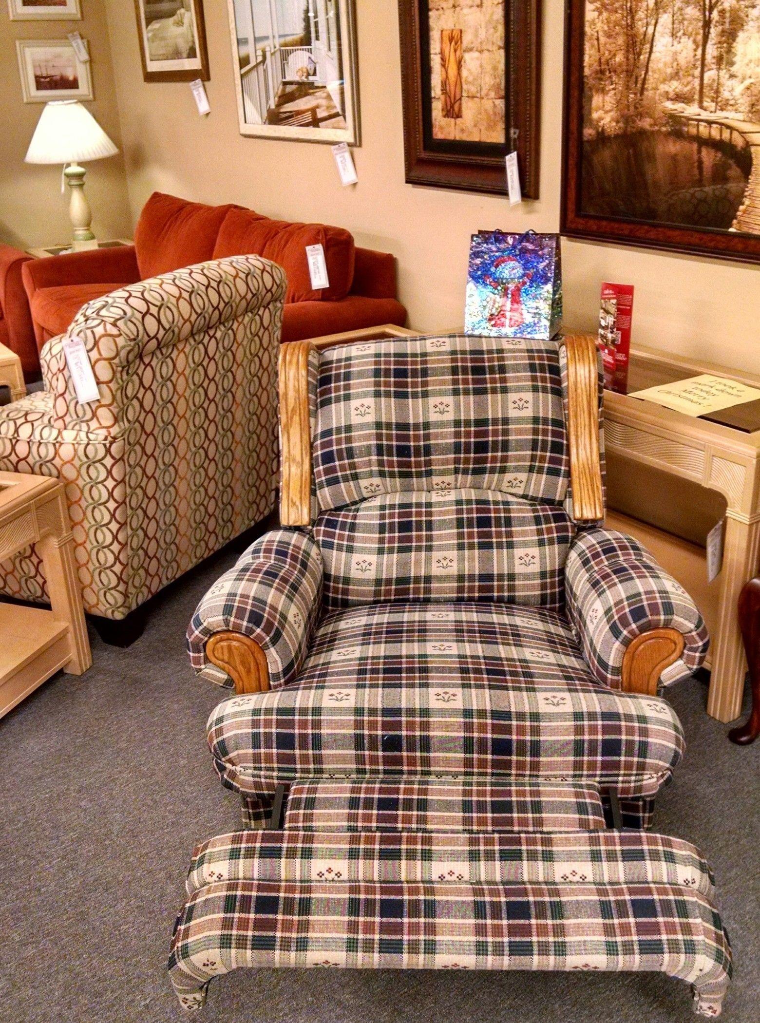 Image Result For Berkline Country Plaid Furniture Furniture Home Decor Home