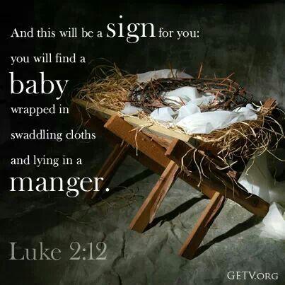 Baby Jesus Christmas quotes jesus, Christmas jesus