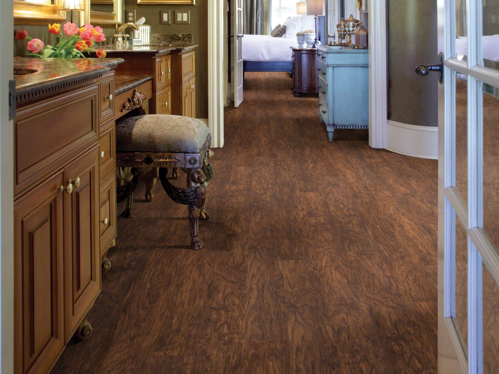 Check out this beautiful flooring keystone carpets offersaviator shaws insight plank propeller brown resilient vinyl flooring is the modern choice for beautiful durable floors wide variety of patterns colors doublecrazyfo Gallery