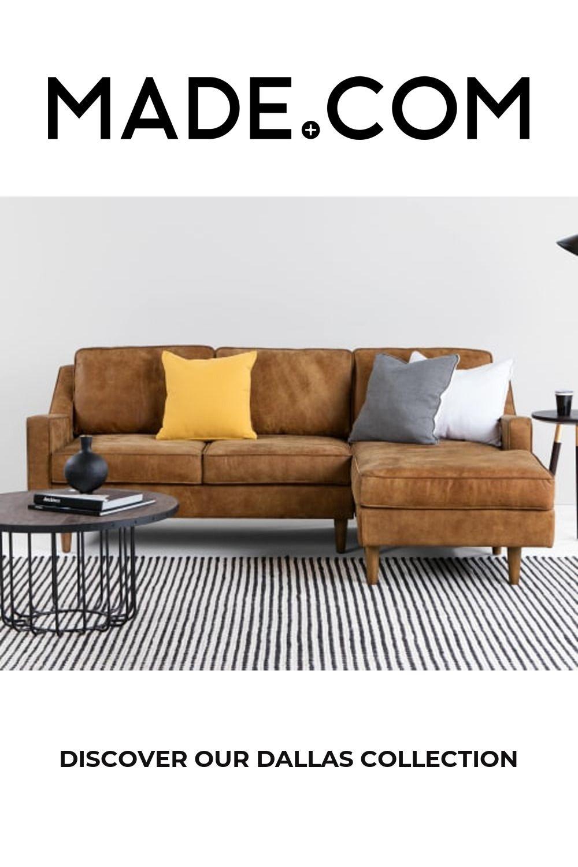 Made Outback Tan Premium Leather Sofa Leather Corner Sofa Sofa Sofa Upholstery