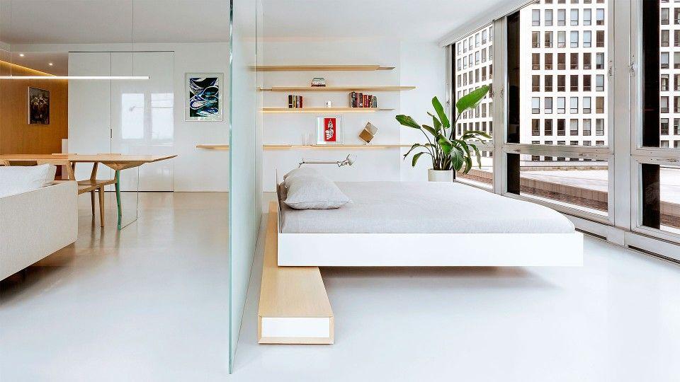 Residencial Archivos - Página 4 de 76 - Interiores Minimalistas. Revista online de diseño interior minimalista
