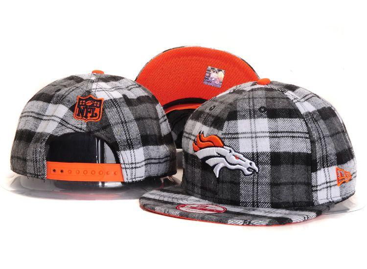194cf4abc5a2ee NFL Denver Broncos Snapback Hat (60) , wholesale $5.9 - www.hatsmalls.com