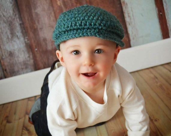 a42dd4937fe 9 Sizes Boy Hat Baby Hat Toddler Hat Baby Boy Hat Toddler Boy Hat Irish  Wool Donegal Cap Donegal Hat