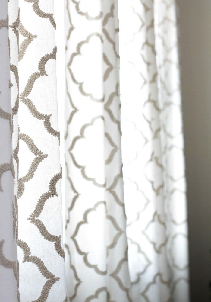Living Room Curtain Panels Curtains Living Room Curtains Hobby