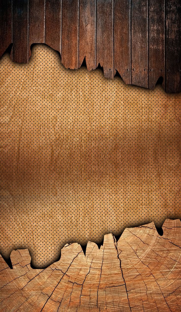 Wood Wallpaper Iphone 6 Plus Papel De Parede De Madeira Parede