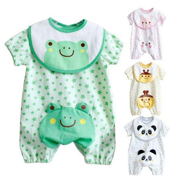 Pijamas para niñas recien nacida - Imagui | VESTIDOS NIÑAS ...